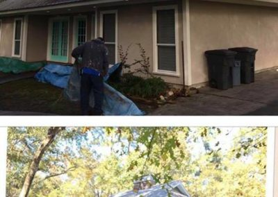 Siding Plus Roofing